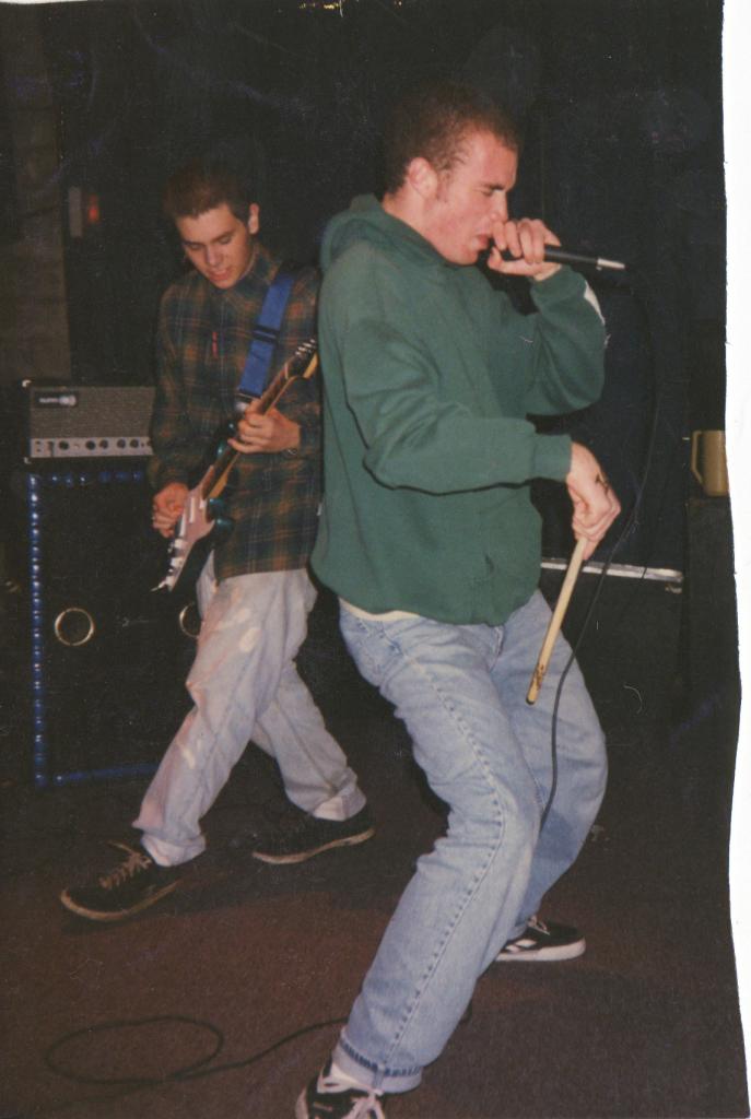 LiveBiograph1996