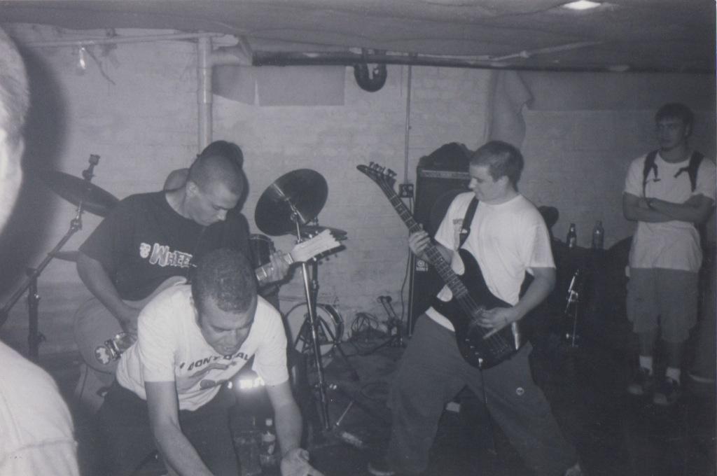 LiveWarehouse1999 3