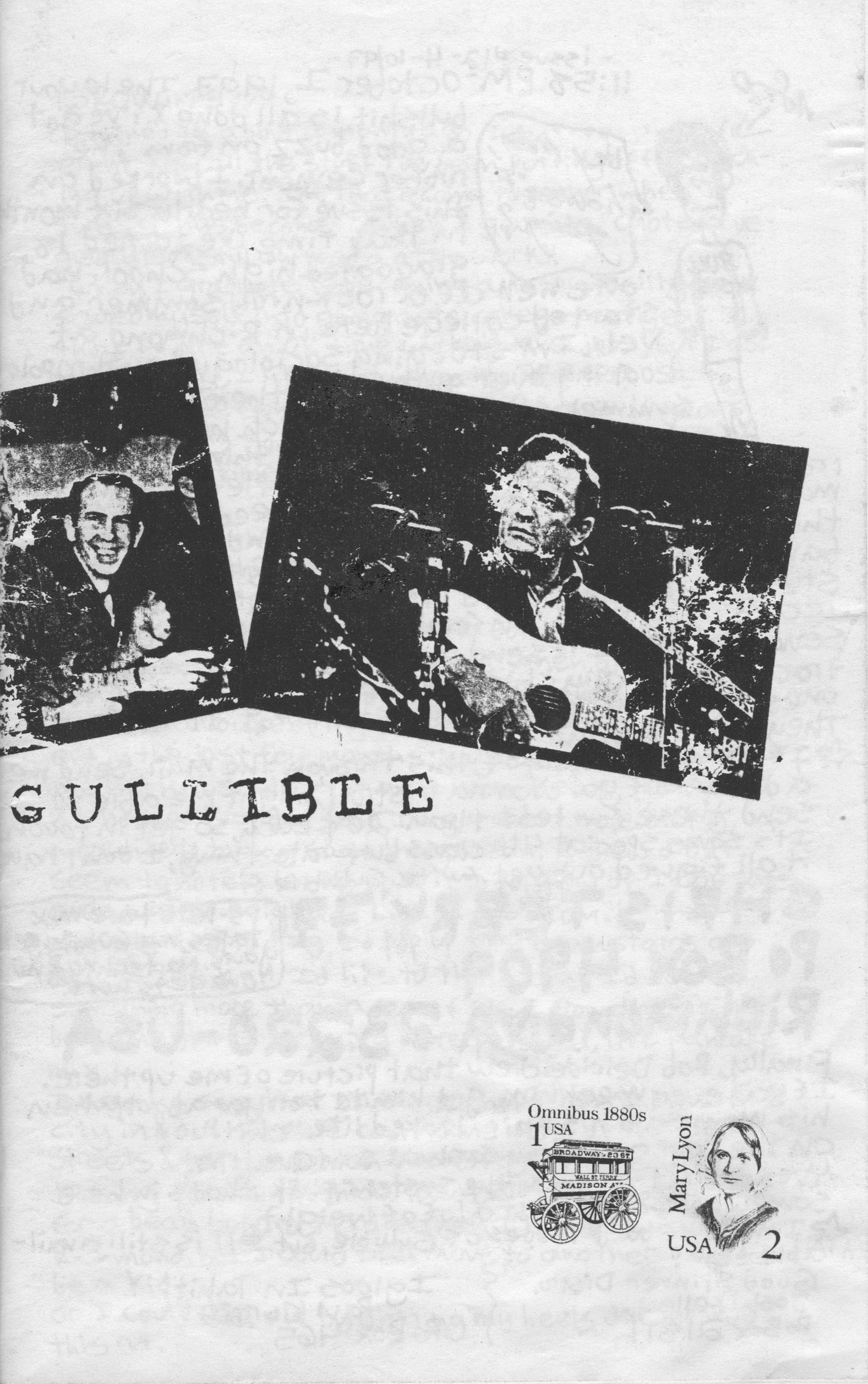 Gullible-12-Cover
